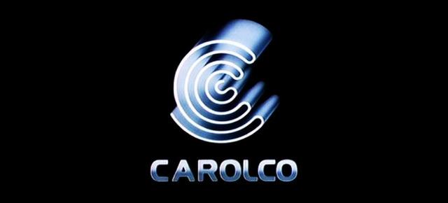 carolco-logo-design-srcalle-thumb