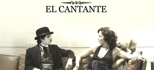 El-Cantante1-srcalle