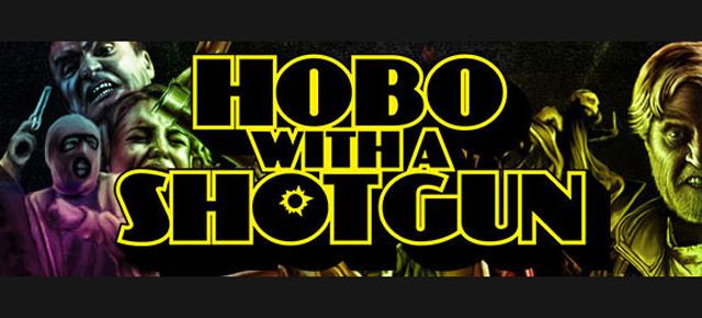 hobo-with-a-shotgun-srcalle-thumb