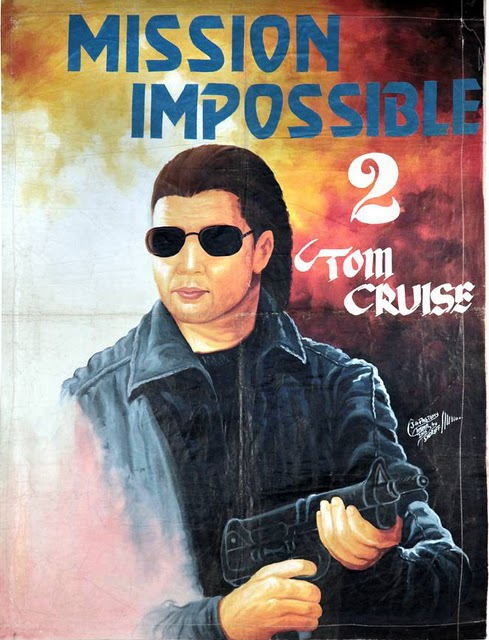Mission Impossible 2_srcalle