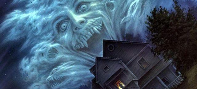 fright-night-cover-art-srcalle-thumb