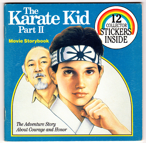 karate_kid_srcalle (1)