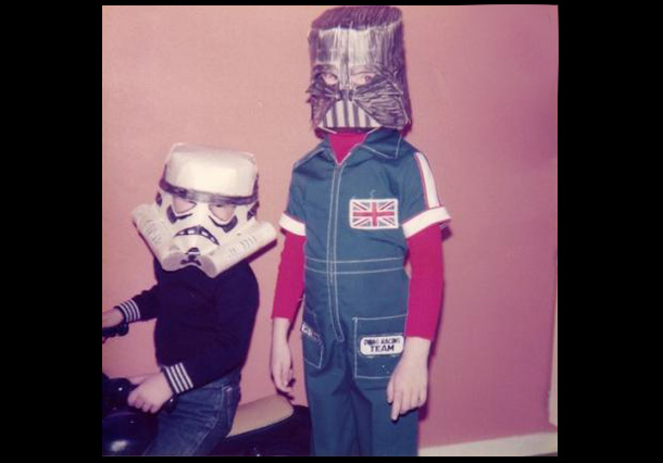 starwars_fail_costume_srcalle
