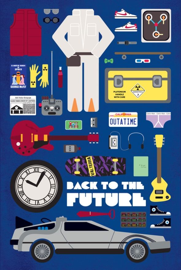 Back-to-the-future-Poster_srcalle