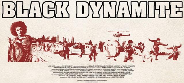 black-dynamite-srcalle-thumb