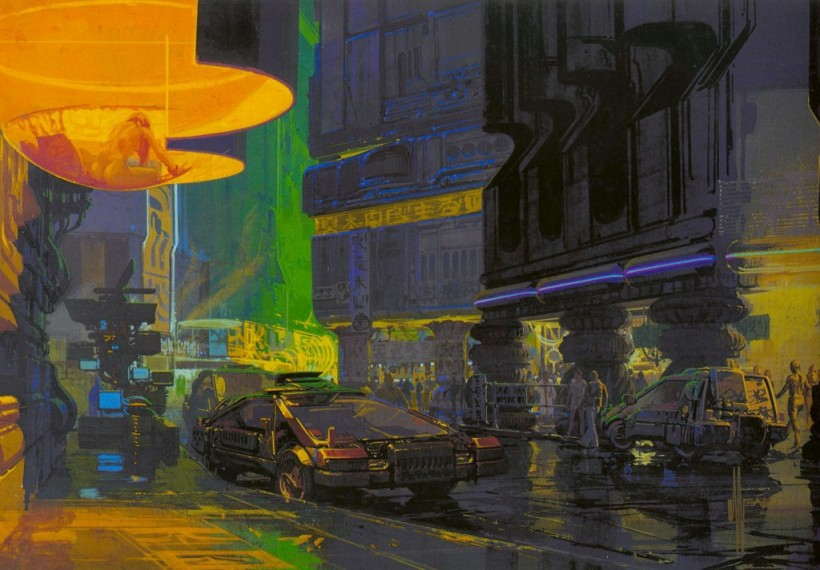 syd-mead-srcalle (1)