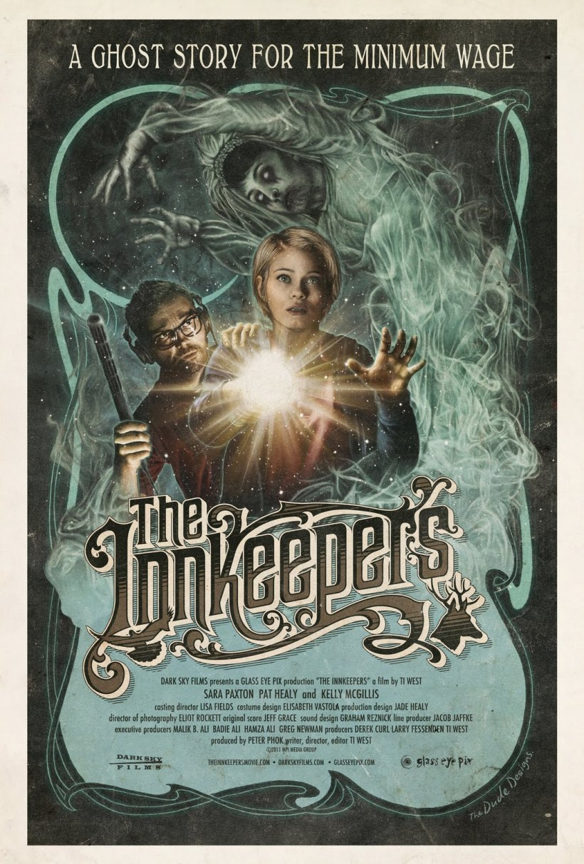 the innkeepers cartel