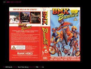 Dude_BMXbandits